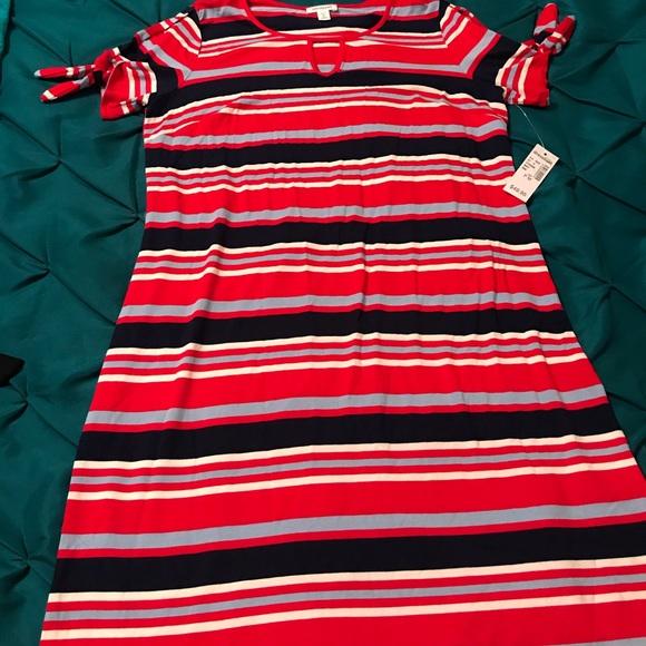 Dress Barn Dresses & Skirts - Woman's dress